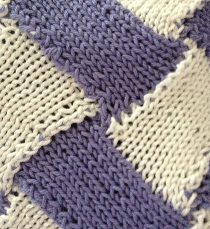 66 Best Winter Wear images | Yarns, Scarf crochet, Crochet ...